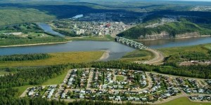 fort_mcmurray_aerial-small