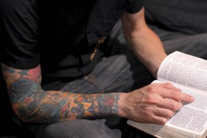 tattoos-male-reading-bible-a