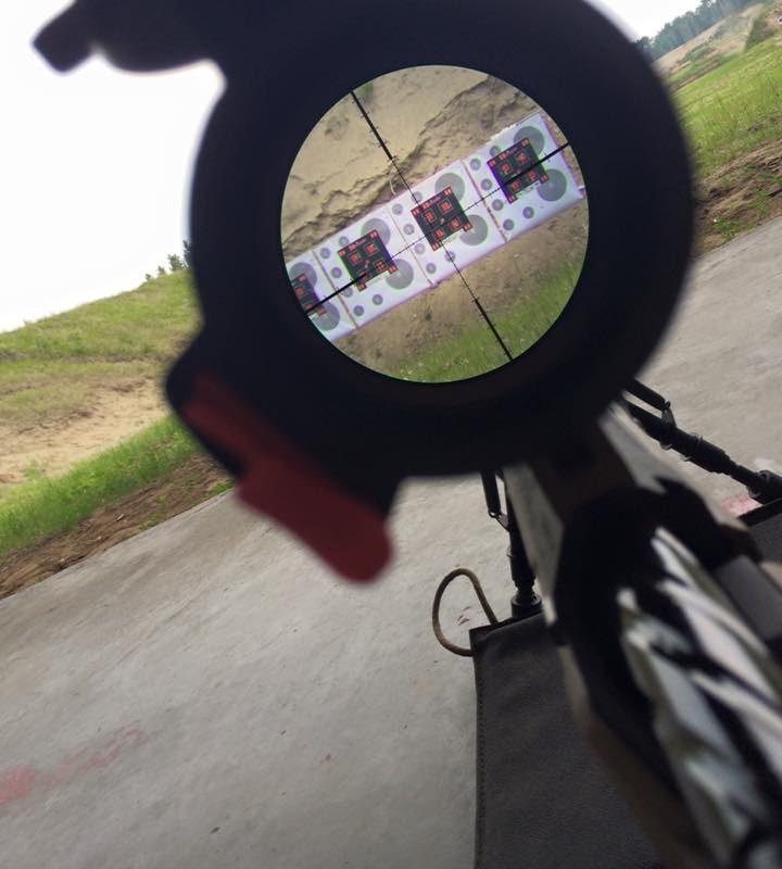 cdx-leupold-scope