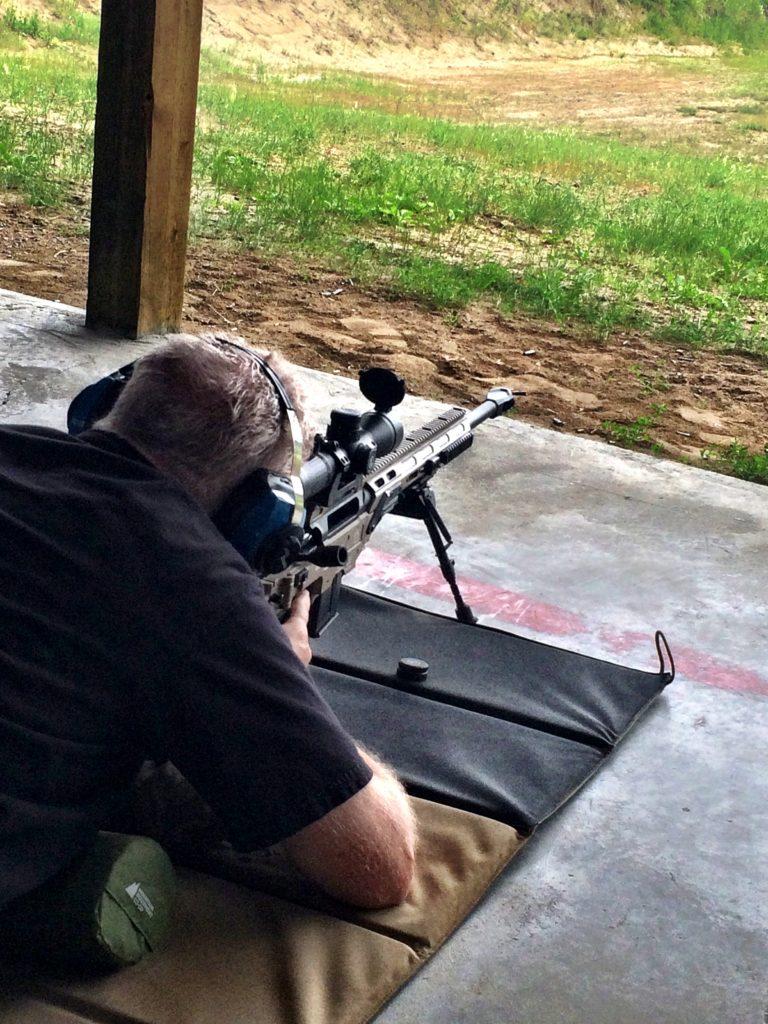 doug-cdx-rifle-1